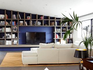 高い住宅基本性能