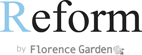 Reform by Florence Garden